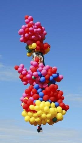 Riesenluftballons bedruckte Riesen- Luftballons, Druck auch auf unsere Figurenballons und Riesenluftballon inkl. Lieferung von Ballongas Helium auch in München. Welt größter Figurenluftballon-Shop aus Latex bei Ballonpoint