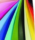 Latexfolien als Meterware bis zu 10m Länge und 1m breite