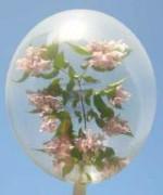 Stufferballon