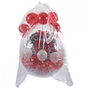 Stuffer Verpackungsballon