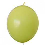 Girlandenballons
