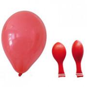 Standard Ballons