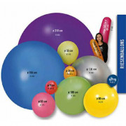 Riesenballons 40cm - 210cm