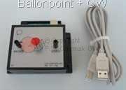 BaLi-ST1-Dig Digitalesteuereinheit im Kleingehäuse