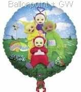 FOBM045-0611402E Folienballon Telletubbies