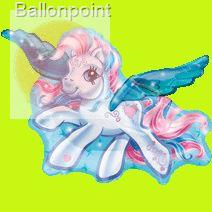 "FOBF097-10932-01MD My little Pony - Star Catcher 97cm(38"") unverpackt"