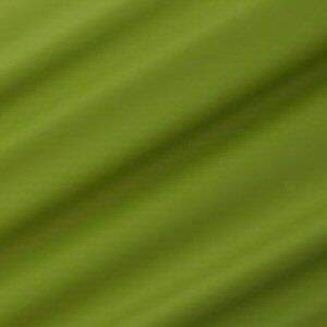 LF040100-S080 LATEX-Folie in Standard Natur-Grün Meterware, Preisangabe je Laufmeter