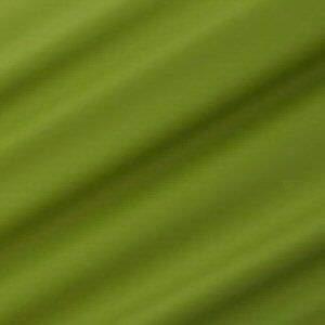 LF050100-S080 LATEX-Folie in Standard Natur-Grün Meterware, Preisangabe je Laufmeter