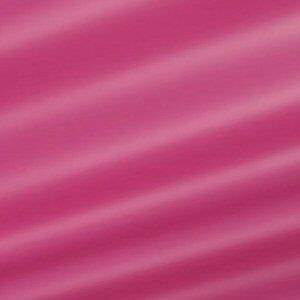 LF060100-S130 LATEX-Folie in Violett Meterware, Preisangabe je Laufmeter