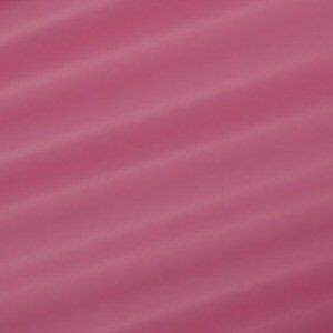 LF070100-S140 LATEX-Folie in Bubble-Pink Meterware, Preisangabe je Laufmeter
