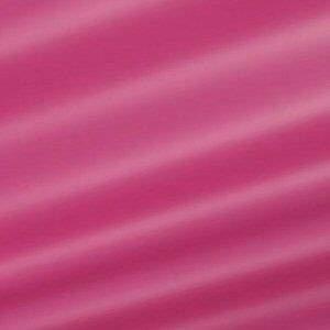 LF080100-S130 LATEX-Folie in Violett Meterware, Preisangabe je Laufmeter