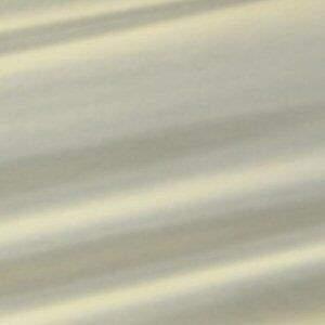 LF060100-T010 LATEX-Folie Transparent Naturfarben Meterware, Preisangabe je Laufmeter