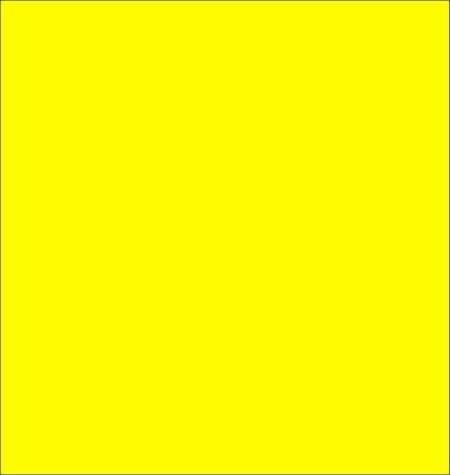 LAT-FARB-102-01 Latexfarbe Pasta, Farbe GELB-102 Pant. 102 zum Einfärben von Naturlatex, Einheit zu 1kg ,