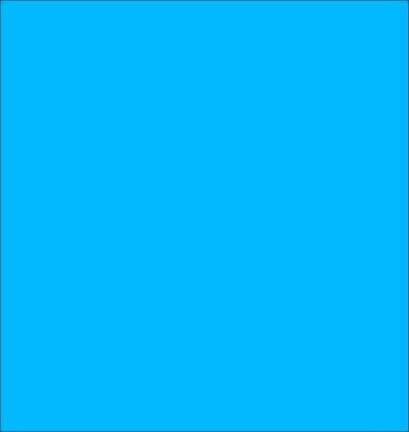 RSB170-104-00 Riesenbirnenballon in blau