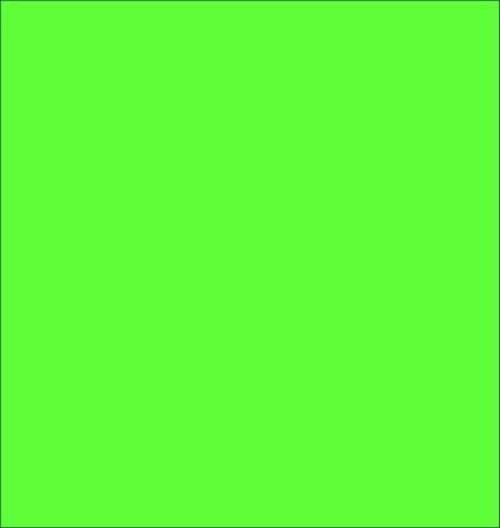 LAT-FARB-106-01 Latexfarbe Pasta, Farbe GRÜN-106 Pant. 360 zum Einfärben von Naturlatex, Einheit zu 1kg , Preise je nach Farbe