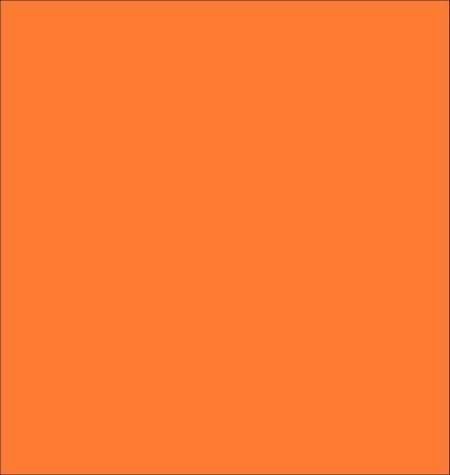 LAT-FARB-108-01 Latexfarbe Pasta, Farbe ORANGE-108 Pant. 1505 zum Einfärben von Naturlatex, Einheit zu 1kg , Preise je nach Farbe