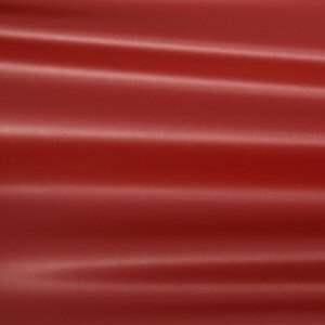 LTST05070-S030 LATEX-Stripe, Latex-Trimmstreifen