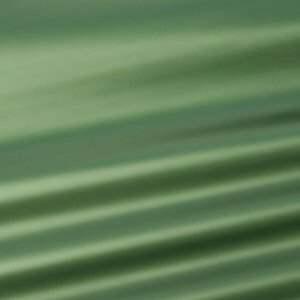 LF080100-M030 LATEX-Folie in Grün Meterware, Preisangabe je Laufmeter