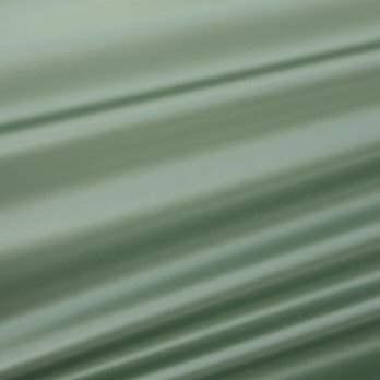 LF040100-E040 LATEX-Folie in Türkis Meterware, Preisangabe je Laufmeter