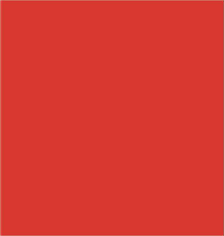 LAT-FARB-101-01 Latexfarbe Pasta, Farbe ROT-101 Pant. 1788 zum Einfärben von Naturlatex, Einheit zu 1kg , Preise je nach Farbe