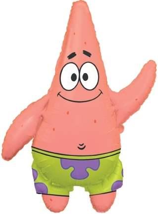 "FOBF102-022915F Non metallic Patrick Spongebob SquarePants 102cm(40"") lose unverpackt"