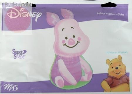 """FOBF089-010971 Pooh Hug 89cm(35"""") - Big Pooh Hug -"""