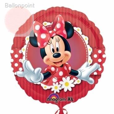 Minnie Gänseblümchen 18