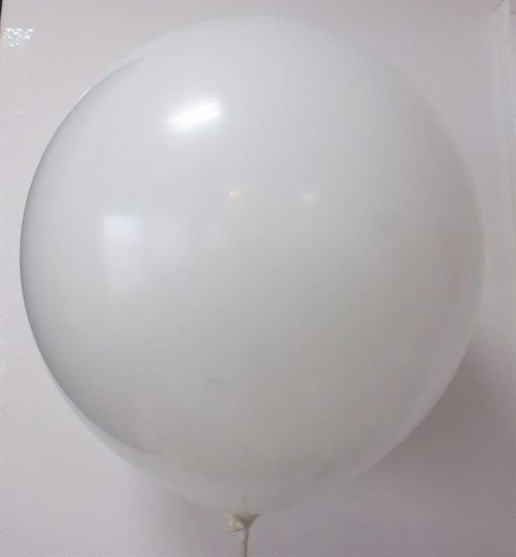 Ø 40cm/16inch, MAGENTA standard unbedruckt, Modell RR135BP, Farbe Pastel Ø40/45cm , Umfang 130/135cm; Form nahezu Rund