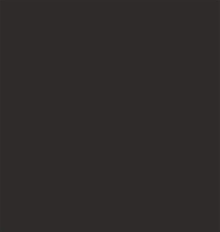Ei mit Motiv01 Hase mit Osterei Ø 100cm SCHWARZ (Sonderfarbe) Rieseneiballon XXL (Ovale-form) Typ MRS320