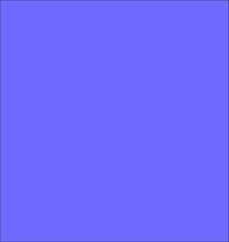 Ei mit Motiv01 Hase mit Osterei Ø 100cm LAVENDEL (Sonderfarbe) Rieseneiballon XXL (Ovale-form) Farbe Typ MRS320